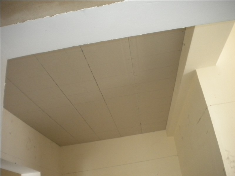 客厅龙骨吊顶安装步骤